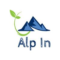 Alp In Valle D'Aosta