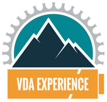VDA EXPERIENCE - Valle D'Aosta in E-bike - Alp In